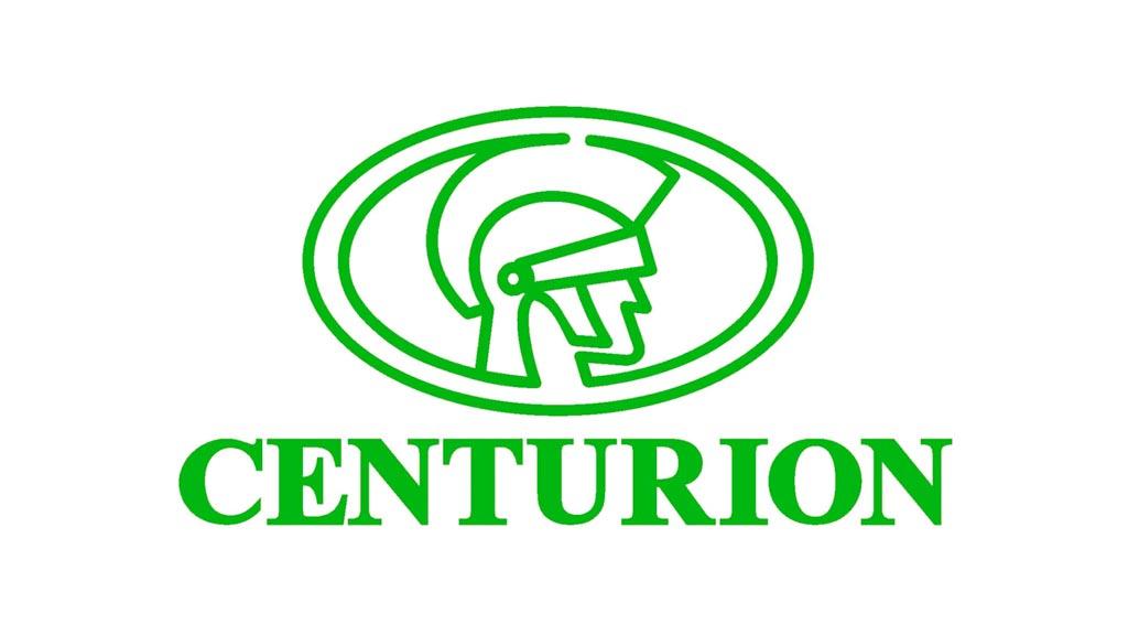 Centurion Gates